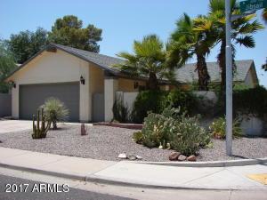 2104 W JIBSAIL Loop, Mesa, AZ 85202