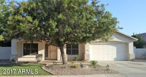 2053 E WILLOW WICK Road, Gilbert, AZ 85296