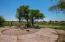 6446 E TRAILRIDGE Circle, 39, Mesa, AZ 85215