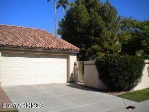 10919 E GARY Road, Scottsdale, AZ 85259