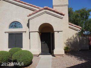 1111 W SUMMIT Place, 14, Chandler, AZ 85224