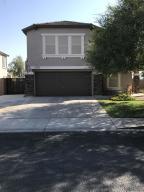 11630 N 151ST Lane, Surprise, AZ 85379