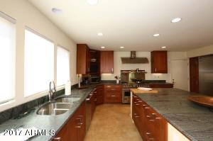 7320 E Solano  Drive Scottsdale, AZ 85250