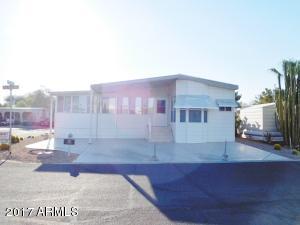 17200 W BELL Road, 184, Surprise, AZ 85374