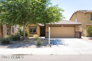 1847 W DESERT SEASONS Drive, Queen Creek, AZ 85142
