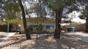 1541 W BETTY ELYSE Lane, Phoenix, AZ 85023