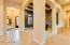 Open & spacious floor plan