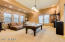 Game room/ 4th BR.