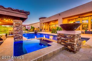 2335 N WAVERLY, Mesa, AZ 85207