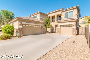 16425 N 175TH Circle, Surprise, AZ 85388