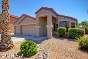 3941 S TUMBLEWEED Lane, Chandler, AZ 85248