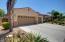 903 W GROVE Street, Litchfield Park, AZ 85340