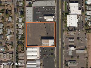 2060 N SCOTTSDALE Road, -, Scottsdale, AZ 85257