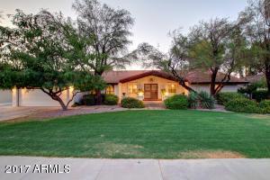 2308 E JACARANDA Street, Mesa, AZ 85213