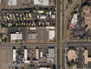 3126 N SCOTTSDALE Road, 4, Scottsdale, AZ 85251