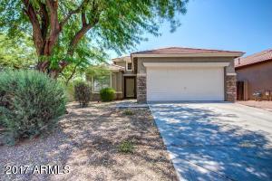 12905 W ROSEWOOD Drive, El Mirage, AZ 85335