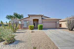 9490 W TONOPAH Drive, Peoria, AZ 85382