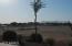16540 N PORTER Road, 018L, Maricopa, AZ 85138