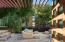 5665 E Mockingbird Lane, Paradise Valley, AZ 85253
