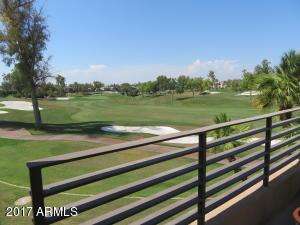 7400 E GAINEY CLUB Drive, 222, Scottsdale, AZ 85258