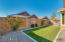 3452 E ALFALFA Drive, Gilbert, AZ 85298