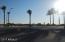16540 N PORTER Road, 018M, Maricopa, AZ 85138