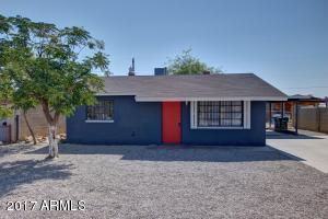 6011 S 13TH Street, Phoenix, AZ 85042