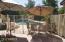 2705 E EMELITA Avenue, Mesa, AZ 85204