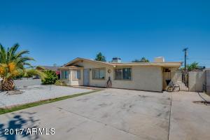 2324 W CHOLLA Street, Phoenix, AZ 85029