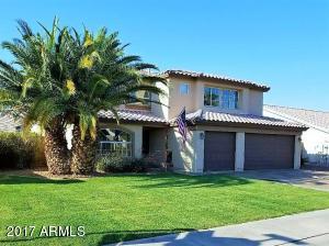 2660 E ARABIAN Drive, Gilbert, AZ 85296