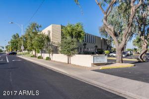 5251 W CAMPBELL Avenue, Phoenix, AZ 85031