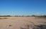 16540 N Porter Road, 018, Maricopa, AZ 85139