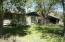 124 E Granny Jones Lane, Young, AZ 85554