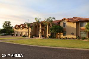 4222 E BROWN Road, 7, Mesa, AZ 85205