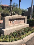 3830 E LAKEWOOD Parkway E, 1042, Phoenix, AZ 85048