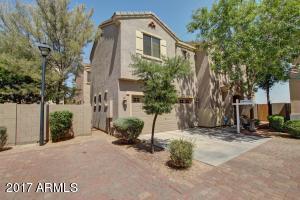 1324 E DUNBAR Drive, Phoenix, AZ 85042