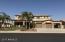 26869 N 91ST Drive, Peoria, AZ 85383
