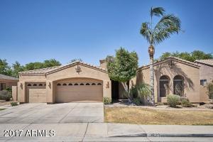 3620 S CAMELLIA Place, Chandler, AZ 85248