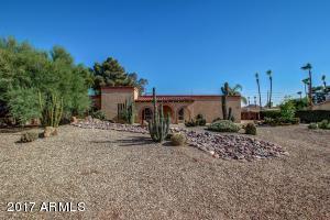 5409 E Wethersfield Road, Scottsdale, AZ 85254