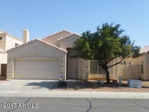 10752 W BERMUDA Drive, Avondale, AZ 85392