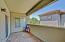 7401 W ARROWHEAD CLUBHOUSE Drive, 2045, Glendale, AZ 85308