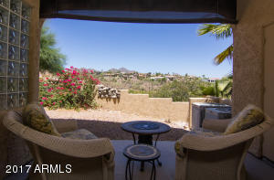 16107 E EMERALD Drive, 105, Fountain Hills, AZ 85268