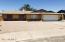 2116 E TULANE Drive, Tempe, AZ 85283