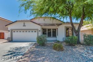 13245 W JACOBSON Drive, Litchfield Park, AZ 85340