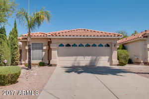 5446 E FAIRFIELD Street, Mesa, AZ 85205