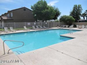 125 S 56TH Street, 126, Mesa, AZ 85206