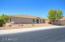 22534 N DAVIS Way, Maricopa, AZ 85138