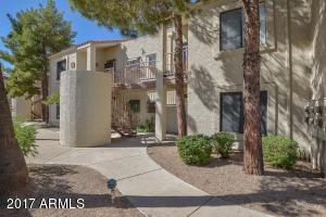 7101 W BEARDSLEY Road, 1032, Glendale, AZ 85308