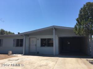 1541 W VINEYARD Road, Phoenix, AZ 85041