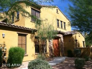 20750 N 87TH Street, 1049, Scottsdale, AZ 85255